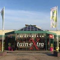 Tuincentrum TuineXtra
