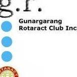 Gunargarang Rotaract