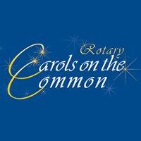 Rotary Carols on the Common