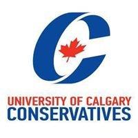 University of Calgary Conservatives