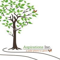 Aspirations Inc. Counselling & Training Centre