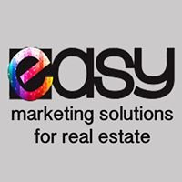 Easy Media-Fayetteville Real Estate Preview