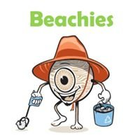 Beachies Ocean Care and Fitness Program