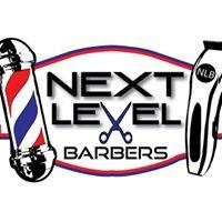 Next Level Barbers
