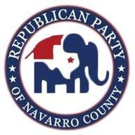 Republican Party of Navarro County