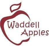Waddell Apples - Orchard & Bakery