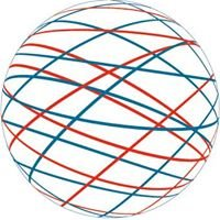VMW - Verband der Migrantenwirtschaft