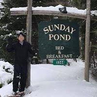 Sunday Pond Bed & Breakfast