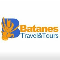 Batanes Travel and Tours
