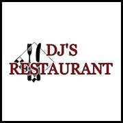 DJ's Restaurant