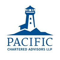 Pacific Chartered Advisors LLP