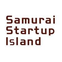 Samurai Startup Island(SSI)