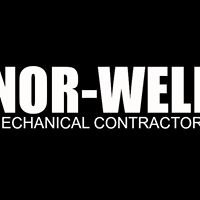 Nor-well Company, Inc.