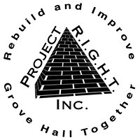 Project RIGHT Inc