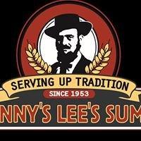 Johnny's Tavern in Lee's Summit