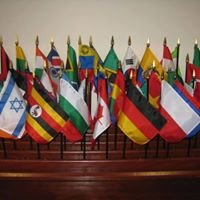 Dr. Edward W. Minnock Institute for Global Engagement - BSU