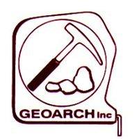 GEOARCH, Inc.