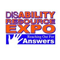Disability Resource Expo: Reaching Out for Answers