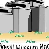 Museum Atlantikwall Noordwijk
