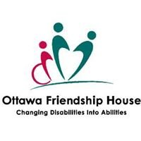 Ottawa Friendship House