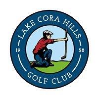 Lake Cora Hills Golf Club