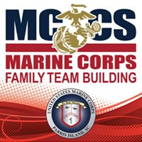 MCFTB MCRD - MCCS South Carolina