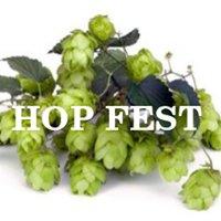 Madison County Hop Fest