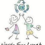 Waste-Free Lunch Challenge