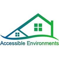 Accessible Environments