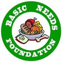 Basic Needs Foundation,  Inc.