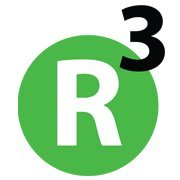R3 Recycling