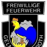 Freiwillige Feuerwehr Gelnhausen Roth