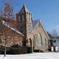 Ledgewood Baptist Church Activities