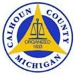 Calhoun County Public Health Department- Environmental Division