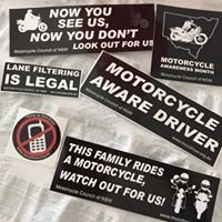 Motorcycle Council of NSW Inc-MCCNSW-#lookoutformotorcycles