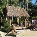 Diamond Waters Gardens
