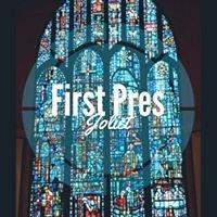 First Presbyterian Church of Joliet