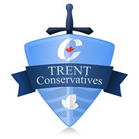 Trent Conservatives