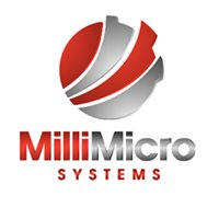 Milli Micro Systems