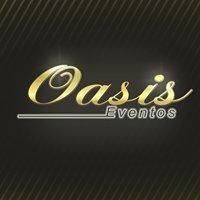 Oasis Eventos