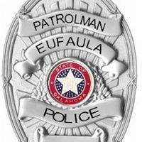 Eufaula Police Department
