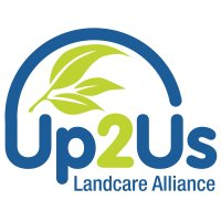 Up 2 Us Landcare Alliance