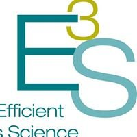Center for Energy Efficient Electronics Science (E³S)