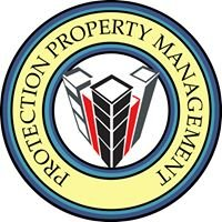 JDZ- Protection Property Marketing & Management Realty Ltd.