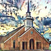 First Baptist Church Anahuac