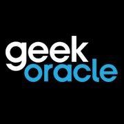 Geek Oracle