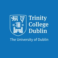 Trinity Business School