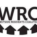 Westside Residents Coalition