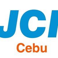 JCI CEBU (Cebu Jaycees)