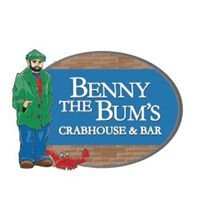 Benny the Bums